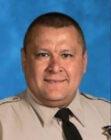 In Loving Memory: Deputy Gabriel Gonzales —