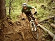 Preserve Wilderness Areas from Mountain Bikers