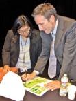 'Huge' step for Tejon's Centennial plan