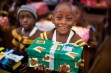 Operation Christmas Child and Toys for Tots start their push for holiday magic