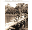 Collector's Issue: The Story of Frazier Mountain Park and its beloved pond