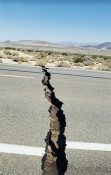 Did Ridgecrest quake shake us to attention?