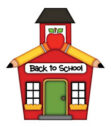 ETUSD sends 'Welcome Back' note to parents