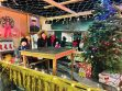 How Local Heroes Rescued Holiday Faire