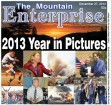 2013 Year in Pictures
