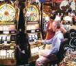 Tejon Indian Casino plan hits Federal Register