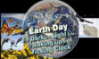 Earth Day — The Dark and Light sides of waking up to the Ticking Clock