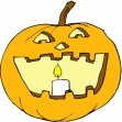 Halloween Happenings — Plan Ahead... Here is the list of Halloween fun that we have so far.