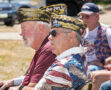 Memorial Day on the mountain — First VFW Memorial Day event since 2018