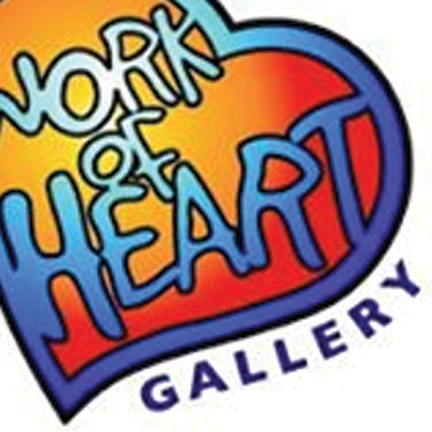 work-of-heart-gallery-logo